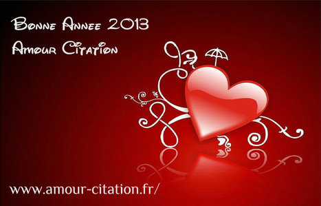 Amour - Poèmes Proverbes et Citations pour l'Amour - le site de la séduction et l'amour | poesie-citation | Scoop.it