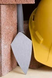 Refractory Bricks – A Key Solution Known for Its Quality and Performance   Refractory Solutions   Scoop.it