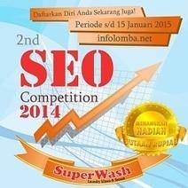 Superwash Laundry Waralaba / Franchise Laundry Kiloan Terbesar dan Termurah di Indonesia | Software Point of Sales Online Omega POS Cloud | Scoop.it