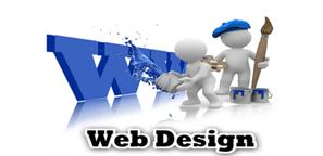 Website Designing Company in Tamilnadu, India-SSG Software Solutions | Web development | Scoop.it