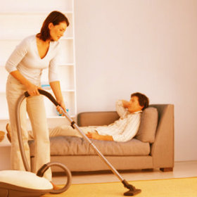 Vacuum Cleaners: Finding the Best One | DirectBuy of Albany | Scoop.it