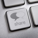 Content marketing will be key for B2B marketers in 2013 | Enterprise Social Media | Scoop.it