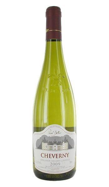 Loire Wine Region   SevenWines   Scoop.it