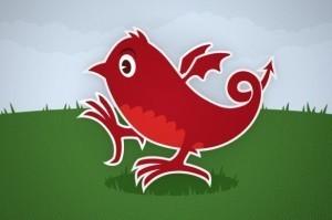 10 grandes mitos de Twitter | TIC, educación y demás temas | Scoop.it