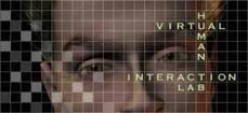VHIL: Virtual Human Interaction Lab with Jeremy Bailenson | Stanford Digital Learning Forum | Education Technology | Scoop.it