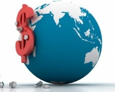 Global venture capital financing hits $US10.4 billion in second quarter - StartupSmart   VentureFlow   Scoop.it