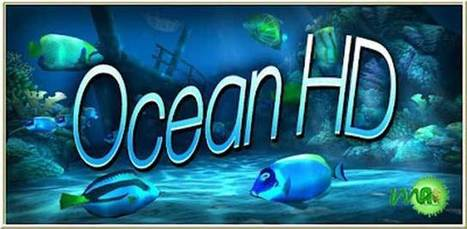 Ocean HD 1.7.1 apk For Android Free Download ~ MU Android APK | xxfc | Scoop.it