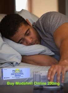 Ten More Important Things That One Needs To Know About Modafinil   BUY ONLINE MEDICINES   Scoop.it