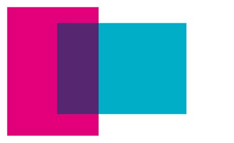 Rencontres de lure 2015 portrait/paysage, UN MONDE  de formats: Observatoire et forum graphique depuis... 1952 | Le BONHEUR comme indice d'épanouissement social et économique. | Scoop.it