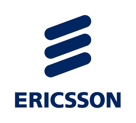 Ericsson | Big and Open Data, FabLab, Internet of things | Scoop.it