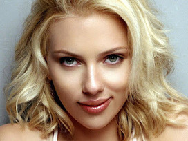 Veja como a conta no Gmail de Scarlett Johansson foi hackeada | TecnoInter - Brasil | Scoop.it