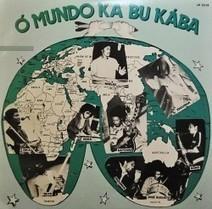 Cabo Verde - Funanás et Coladeiras | BD et histoire | Scoop.it