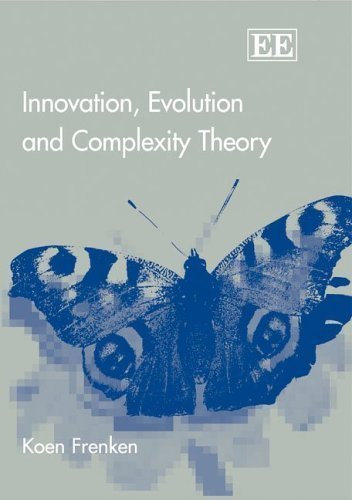 Complexity Theory and the Need to Experiment | The Reticulum | The 21st Century | Scoop.it