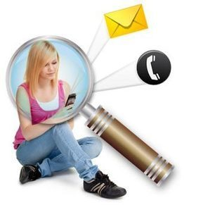 Can I Monitor My Child's Text Messages on the iPhone?   Advanced Mobile Spy Software   Sophisticated Mobile Spy Software   Scoop.it