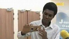 Et si les Steve Jobs de demain étaient Guyanais? - Outre-mer outre-mer   La Guyane   Scoop.it