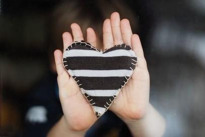 Sugar consumption linked to heart disease death risk | UrbanCaveNews | Scoop.it
