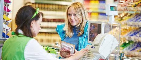 Defeat The Tax On Oregon Sales | EconomicFactors | Scoop.it