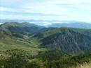 Giro 2014: Mountains in stage 19: uphill ITT to Monte Grappa | Giro d'Italia | Scoop.it