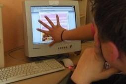 La Chine censure la pornographie sur le net   Libertés Numériques   Scoop.it