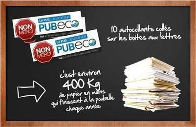 La start-up française Pubeco lève 1,25 million d'euros | Entrepreneurs du Web | Scoop.it