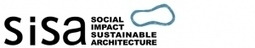 SISA - Social Impact Sustainable Architecture | The Nomad | Scoop.it