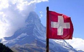 La Suisse verserait 2.000 euros mensuels à tout citoyen suisse, actif ou non | #emploi #travail #geneve #suisse | Scoop.it