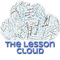The Lesson Cloud: Problem Solving Activities | African education | Scoop.it