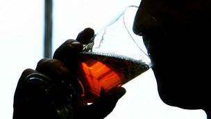 Una prueba revela el daño que causa el alcohol | Apasionadas por la salud y lo natural | Scoop.it