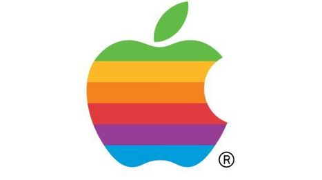 ¿Por qué Steve Jobs eligió una manzana mordida como logo? | El Comercio Perú | vías de comunicación | Scoop.it