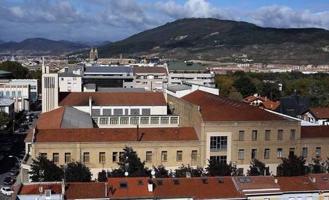 Concurso de ideas para la ordenación urbanística de la parcela de Salesianos | PROYECTO ESPACIOS | Scoop.it