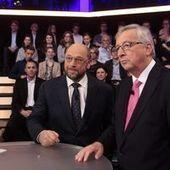 Européennes : tous les partis pensent-ils pareil? | Focus sur l'Europe | Scoop.it
