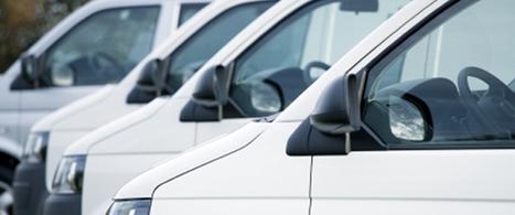 Vehicle Fleet Reconditioning   Repair Fleet Vehicles   Fleet Auto Repair   Sameday Fleet Repair Services   Our Services   Scoop.it