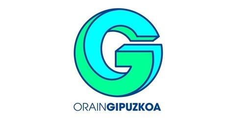 La Diputación apoyará procesos de participación en 32 municipios de Gipuzkoa - Artikulua - ORAIN Gipuzkoa | Gobernu Irekia - Gobierno Abierto - Open Government | Scoop.it