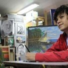 Acelerar estudos de superdotados ainda é raro e difícil para escolas | Banco de Aulas | Scoop.it