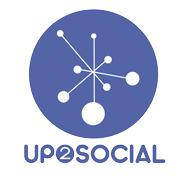 Hootsuite - Up 2 Social | Bibliothèque et Techno | Scoop.it