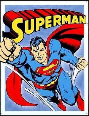 Supereroi e super-app Il restyling della DC Comics - Repubblica.it   Diventa editore di te stesso   Scoop.it