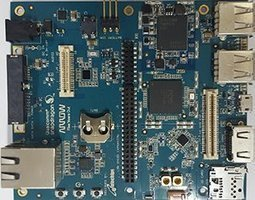 Tweet from @miniNodes | Embedded Systems News | Scoop.it