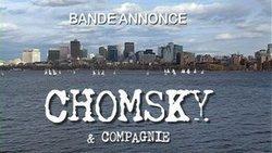 Noam Chomsky et Cie | Freelance Activism | Scoop.it
