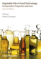 Olive, Sunflower Oils May Make Fried Food Healthier   2012-01-30   Prepared Foods   FoodieDoc says:   Scoop.it