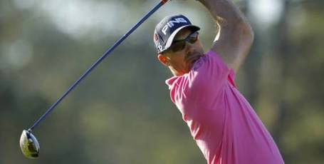 BMW PGA Championship : Wentworth, notre « 5e Majeur » | Globe Greens | Scoop.it