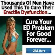 ED Reverser System Review   Health   Scoop.it