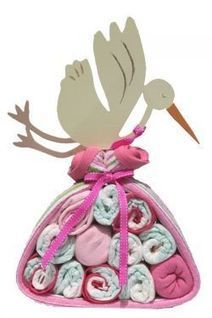 Best Practical Baby Shower Gifts | Gift Ideas: Twin Baby Gifts | Scoop.it