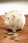 Un nouveau site de financement participatif avec la BPA | made in isere - 7 en 38 | Scoop.it