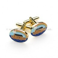 Ark Marriner Masonic Cufflinks | Masonic Gifts | Scoop.it