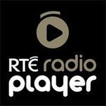 RTÉ Radio Player: Anne Enright discusses Maeve Brennan | The Irish Literary Times | Scoop.it