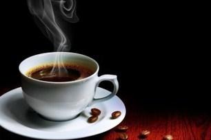 Marketing olfativo y hoteles ¿venta de humo? - Communidad HostelTur (blog) | Consultor de Marketing | Scoop.it