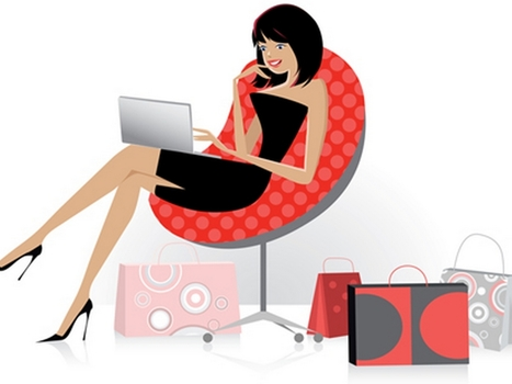 Gear Up For Online Shopping   Online Shopping   Scoop.it