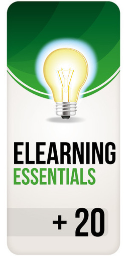 22 eLearning Essentials to Boost 2013 Success | Aprendizaje en red. El cambio de paradigma. | Scoop.it