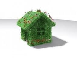 Journées de l'Eco-Construction à Melgven les 13 et 14 avril 2013 | Matériaux de construction | Scoop.it