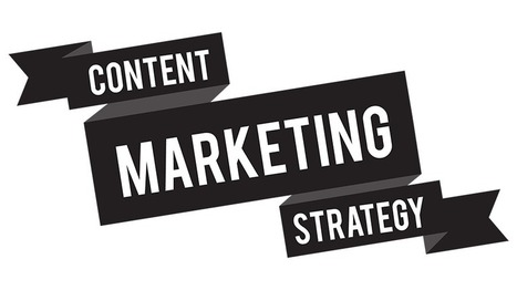 Content Marketing Strategies To Gain New Leads | SEO And Social Media Marketing | Scoop.it